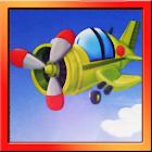 下一个飞行模拟器 icon