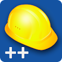 WINPLAN++ mobile icon
