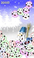 Screenshot of Snow Scamps