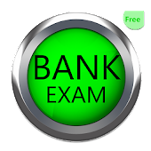 Bank Exam-LENQ FREE
