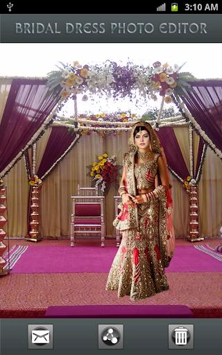 生活必備免費app推薦|新娘禮服照片編輯器線上免付費app下載|3C達人阿輝的APP