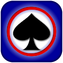 Poker Odds Calculator Pro icon