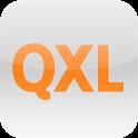 QXL.dk icon