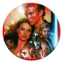 STAR WARS 2 Español SoundBoard icon