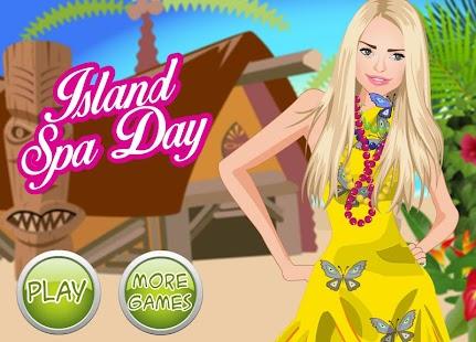 島上溫泉一天 休閒 App-癮科技App