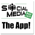Social Media Made Easy logo