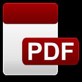 PDF Viewer X