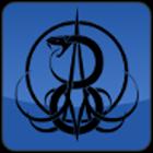 AlchemiaLiveWallpaper icon