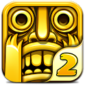TempleRun 2 Unlimited Coins icon