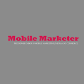 Mobile Marketer