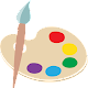 Kid Paint Games Apk