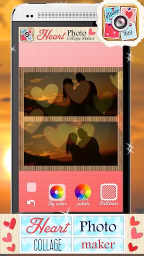 心照片拼貼|玩生活App免費|玩APPs