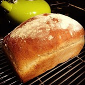 Homemade Bread Recipes FREE