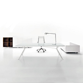 Office Furniture & Design