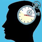 英文腦速測驗 icon