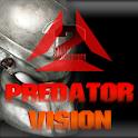 Predator Vision 2 logo