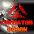 Predator Vision 2