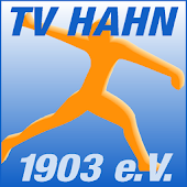 Turnverein Hahn 1903 e.V.
