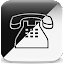 Call Blocker Gold 2013.08.10 APK for Android