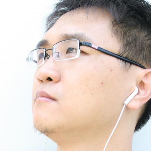 Dekisugi.net LOGO-APP點子