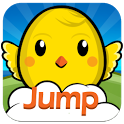 Chicken Jump icon