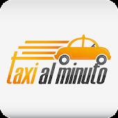 Taxi al minuto