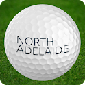North Adelaide Golf Course icon