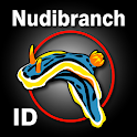 Nudibranch ID EAtlantic Med icon