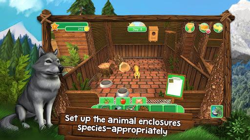 Pet World - WildLife America - animal game 2.3 app download 2