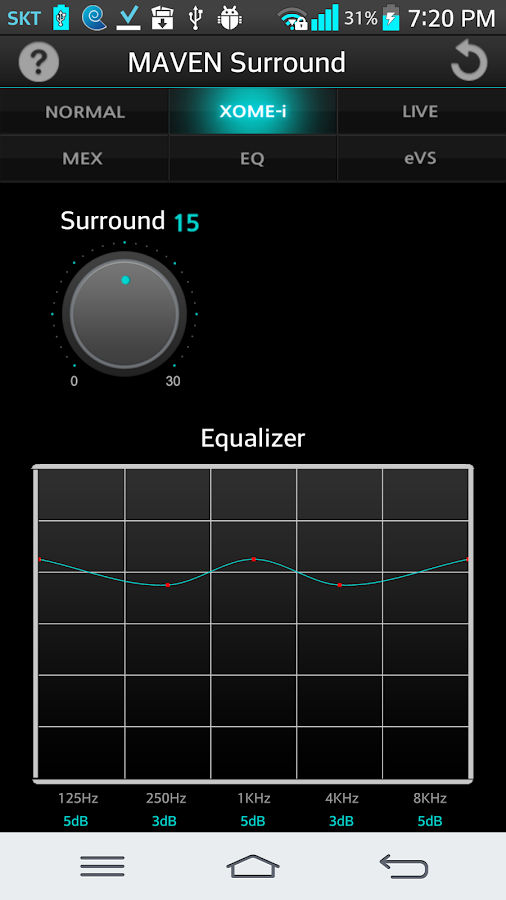 MAVEN Music Player Pro 2.34.07 Apk Free Full Version No