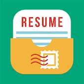 Resume Builder - PDF CV