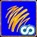 ScratchDown logo