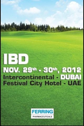 IBD 2012