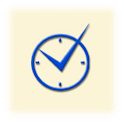 The Life Audit icon