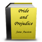 Pride and Prejudice - eBook
