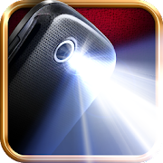 App Brightest LED Flashlight APK for Windows Phone