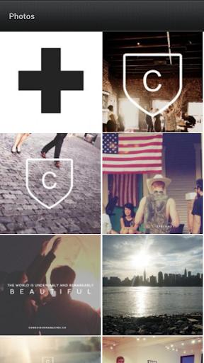 【免費生活App】Conscious Mobile-APP點子