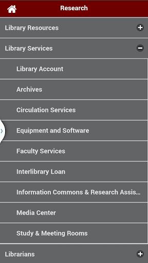 【免費教育App】WSSU (C.G.O'Kelly)-APP點子