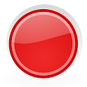 Parrot Button icon