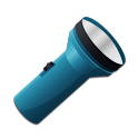 FlashLightDesire icon