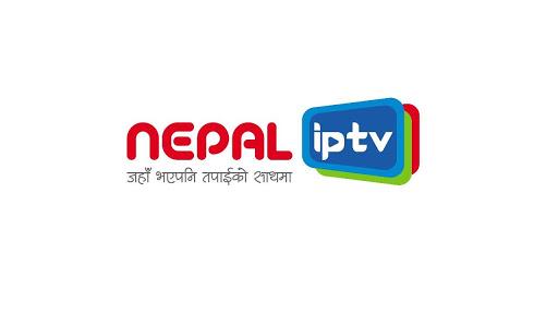 NepaliTV
