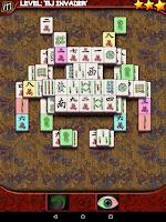 Screenshot of Imperial Mahjong Pro