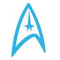 DashClock Stardate icon