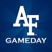Air Force Gameday