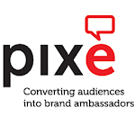 Pixe Social