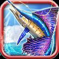 Fishing Mania 3D download