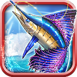 Fishing Mania 3D 1.5 Apk
