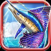垂釣發燒友 - Fishing Mania 3D