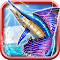 Fishing Mania 3D 1.5 Apk