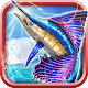 Fishing Mania 3D v1.73 (Mod)